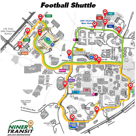 Football Shuttle   Parking and Transportation Services   UNC ... on unf bus map, pittsburgh bus map, wvu bus map, utah bus map, unm bus map, chapel hill bus map, cornell bus map, ecu bus map, ncsu bus map, maryland bus map, uf bus map, lsu bus map, arizona bus map, louisville bus map, upenn bus map, msu bus map, osu bus map, uva bus map, vcu bus map, chicago bus map,