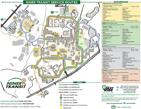 Light Rail | Parking and Transportation Services | UNC Charlotte on columbus transit map, shenzhen transit map, jacksonville transit map, boise transit map, gastonia transit map, augusta transit map, anchorage transit map, sf bay area transit map, wichita transit map, estes park transit map, orlando transit map, nola transit map, cheyenne transit map, city transit map, the bay area transit map, oregon transit map, asheville transit map, fredericksburg transit map, bothell transit map, fort lauderdale transit map,